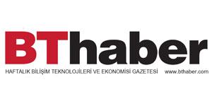 BThaber