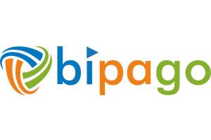 bipago