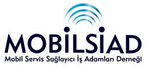 Mobilsiad