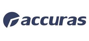 Accur