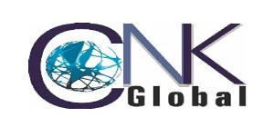 CNK Global