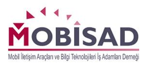 Mobisad