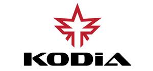 Kodia
