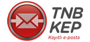 TNB KEP